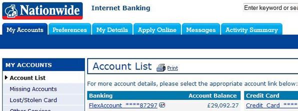 may2010bankbalance