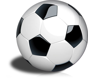 football_PNG1087