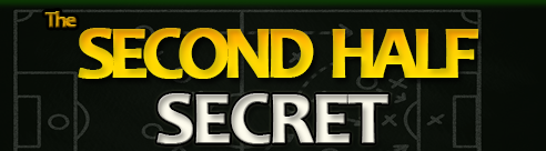 secondhalfsecret